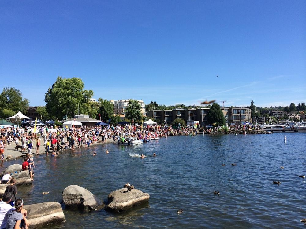 KSF Summerfest 2014 Marina Park Pano 14497.jpg