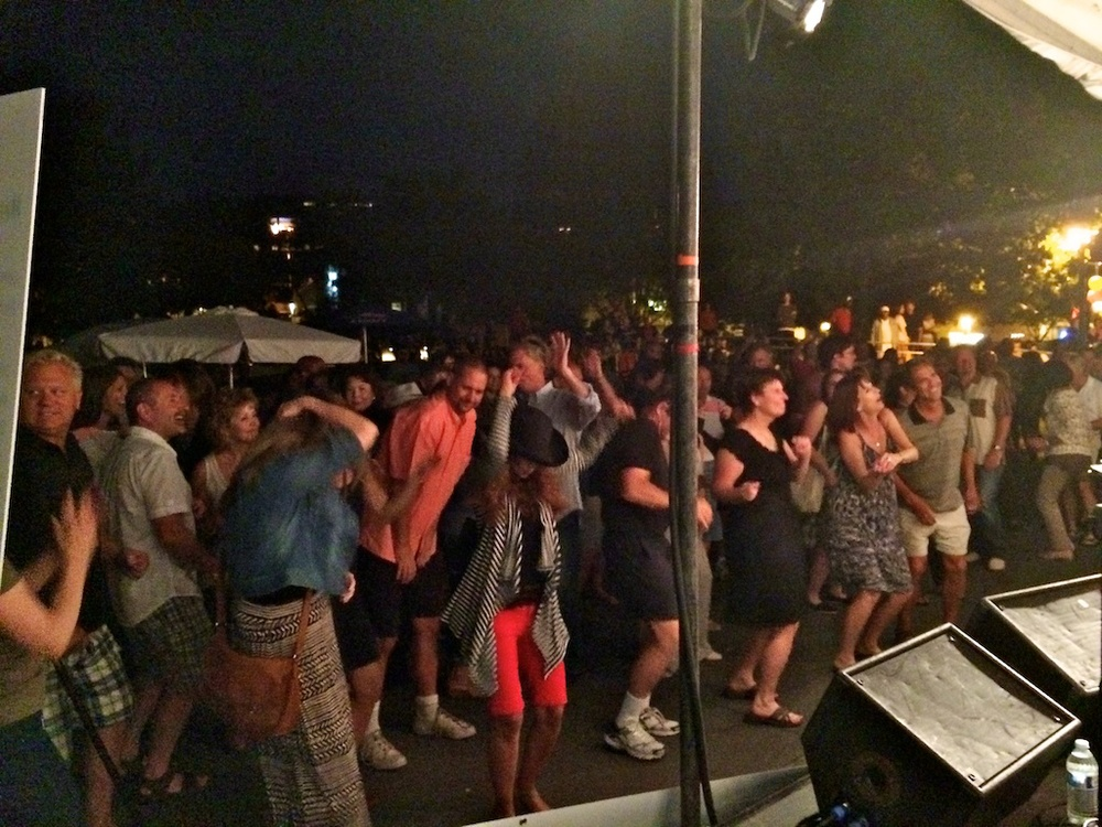 KSF Summerfest 2014 Marina Park Pano 14470.jpg