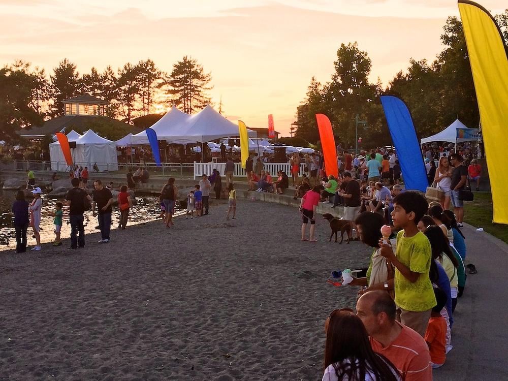 KSF Summerfest 2014 Marina Park Pano 14463.jpg