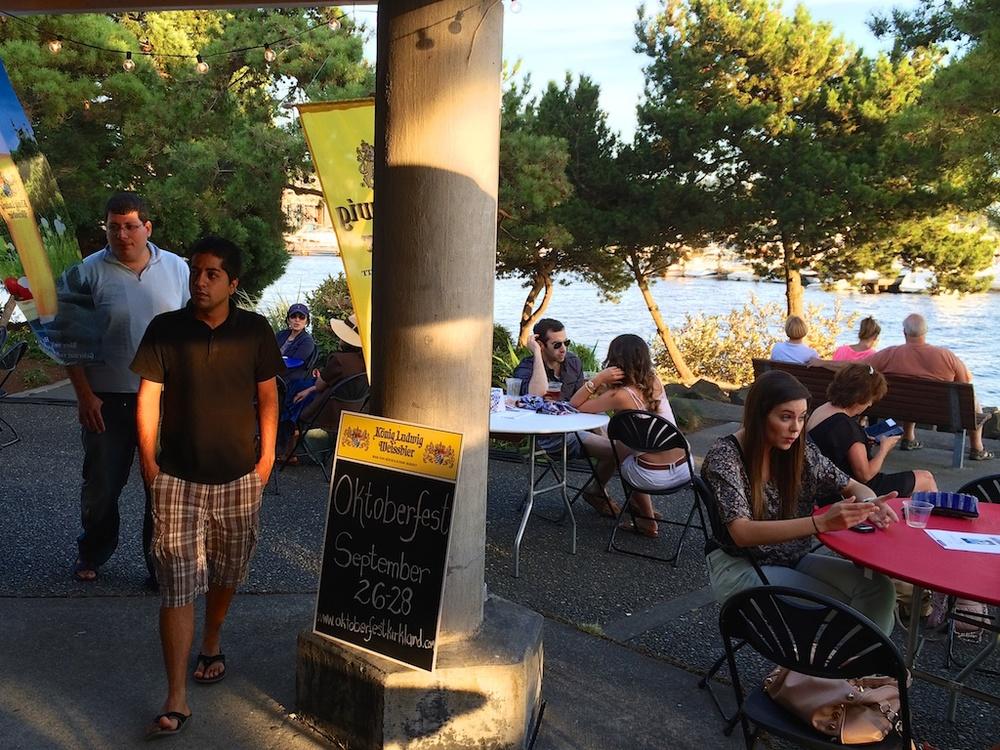 KSF Summerfest 2014 Marina Park Pano 14455.jpg