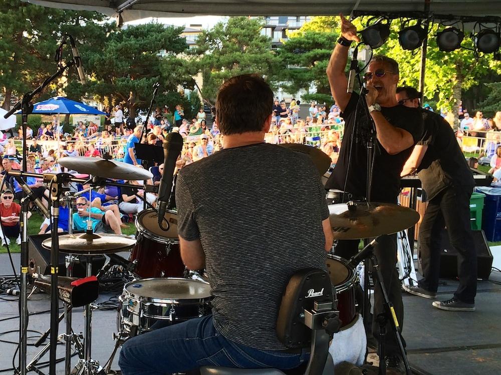 KSF Summerfest 2014 Marina Park Pano 14452.jpg