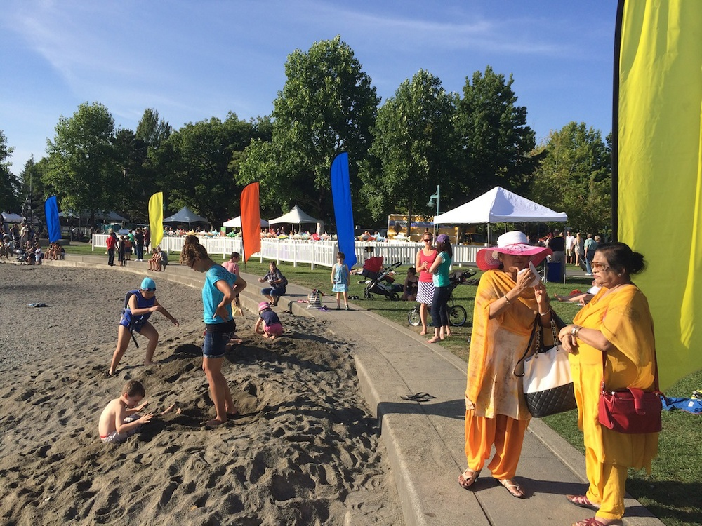 KSF Summerfest 2014 Marina Park Pano 14437.jpg
