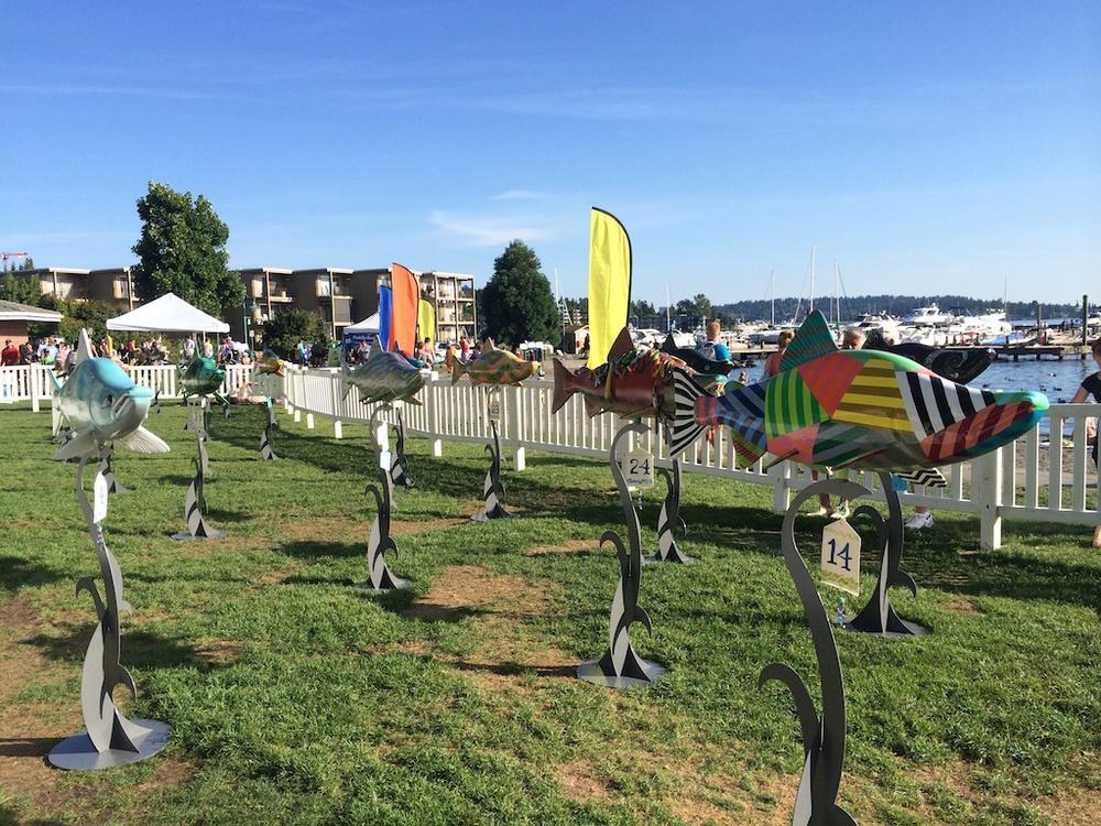 KSF Summerfest 2014 Marina Park Pano 14434.jpg