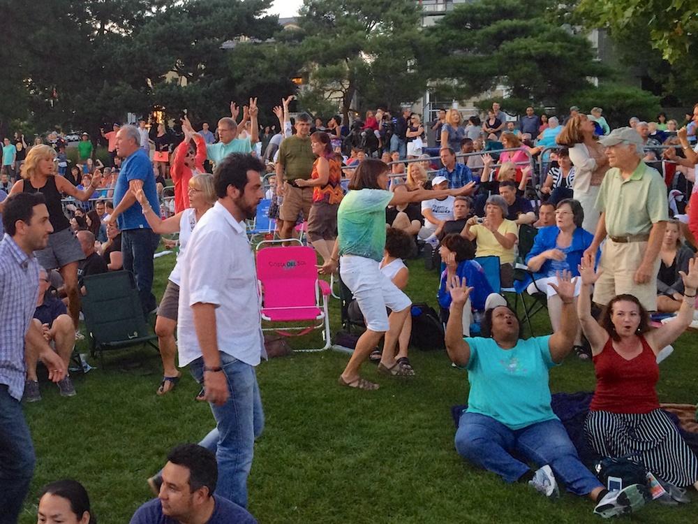 KSF Summerfest 2014 Marina Park Pano 14431.jpg