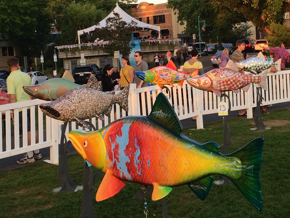KSF Summerfest 2014 Fish Frolic 14970.jpg