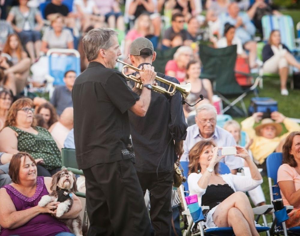 Summer Concerts 14976.jpg