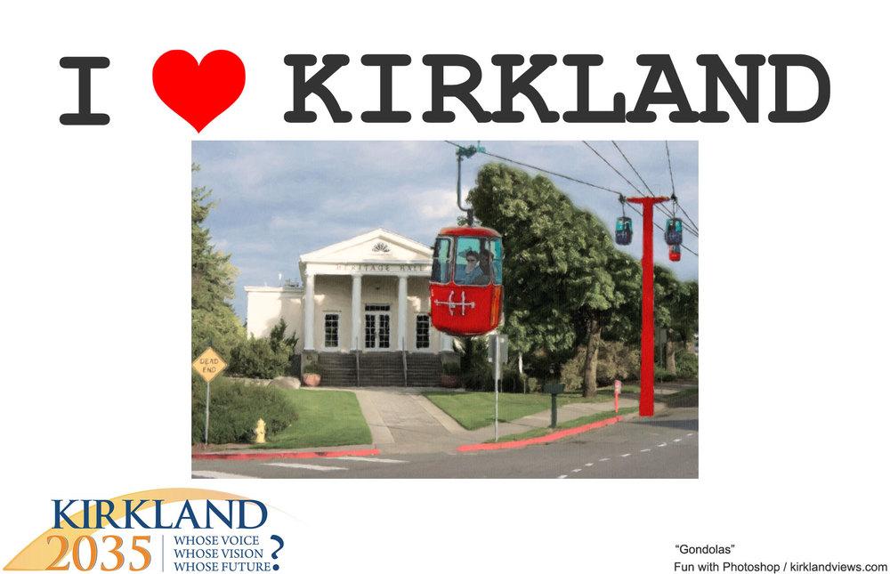 Kirkland-2035-Gondolas-Fun-With-Photoshop.jpg
