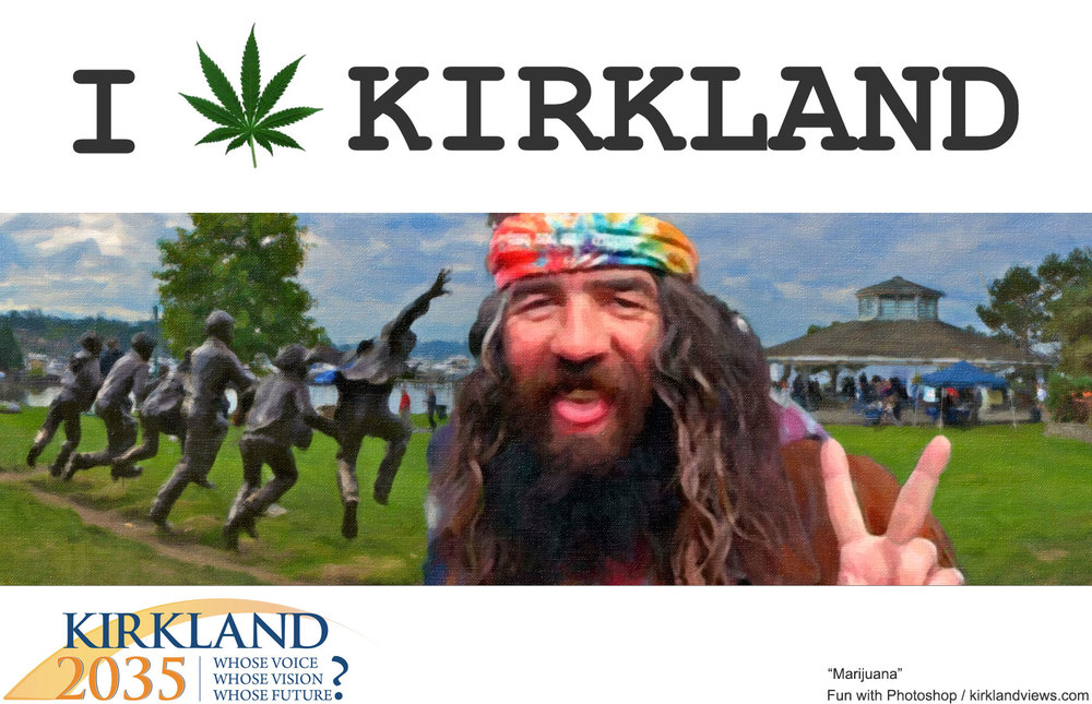Kirkland-2035-Marijuana-Fun-With-Photoshop.jpg