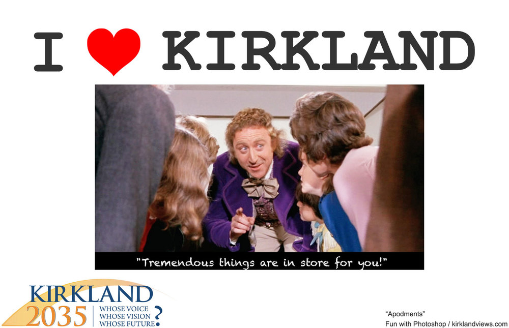Kirkland-2035-Apodments-Fun-With-Photoshop.jpg