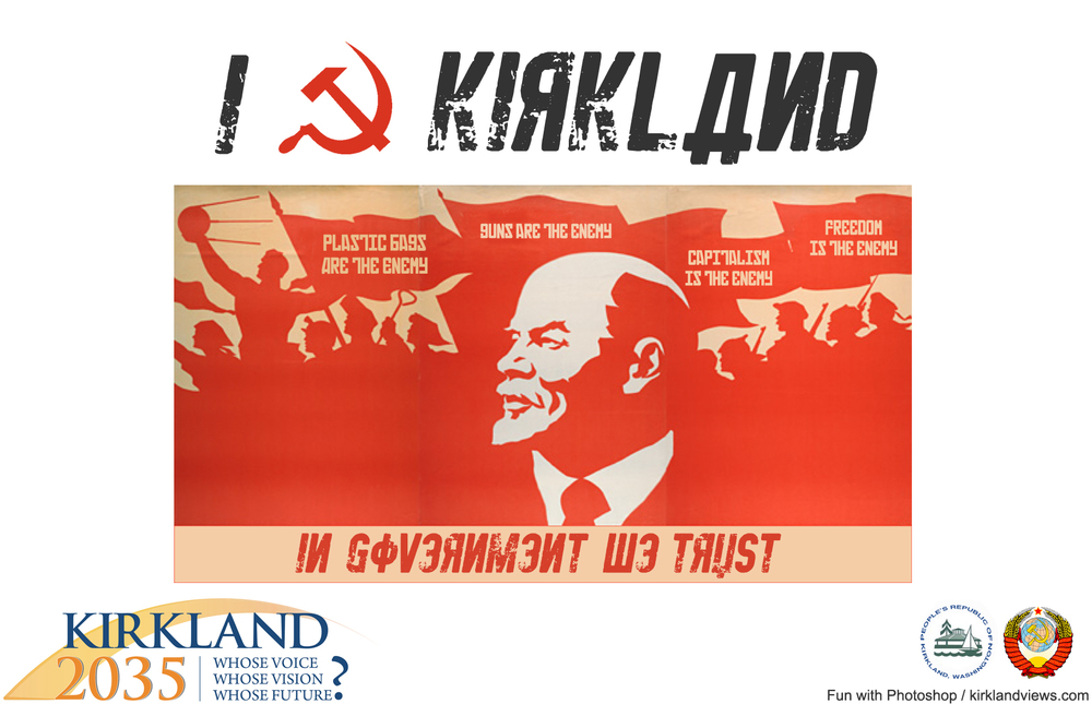 Kirkland-2035-Lenin-Fun-With-Photoshop.jpg