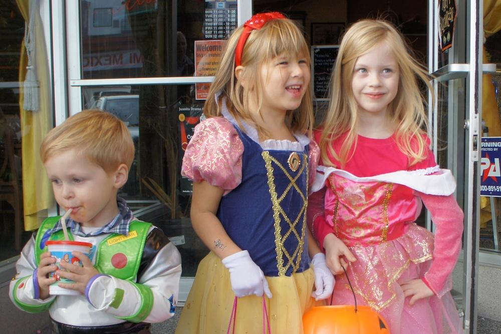 Halloween 15329.jpg