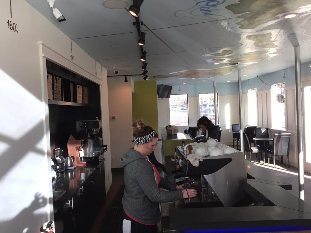 King Kameha Coffee2.jpg