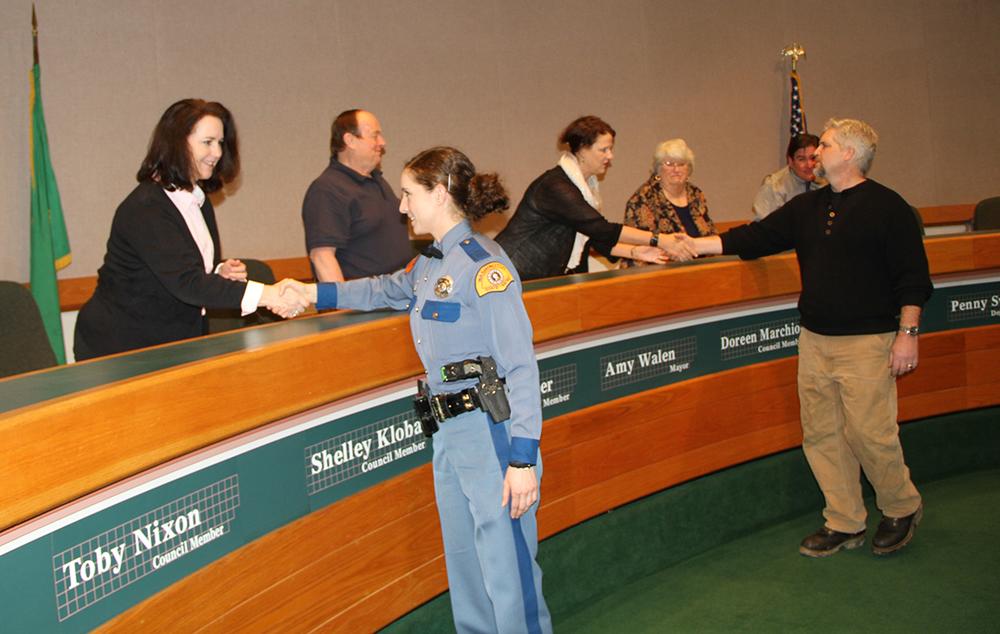 Hero_GasserHardie Council Handshake-MED.jpg