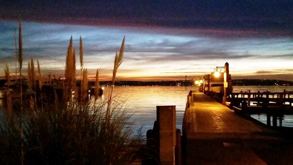 Marina Park_oats and boats_TSFrench.jpg