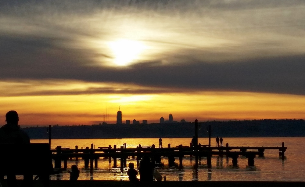 Marina Park_sunset appreciation_TSFrench.jpg