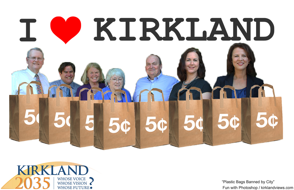 Kirkland-2035-Plastic-Bad-Ban-Fun-With-Photoshop.jpg