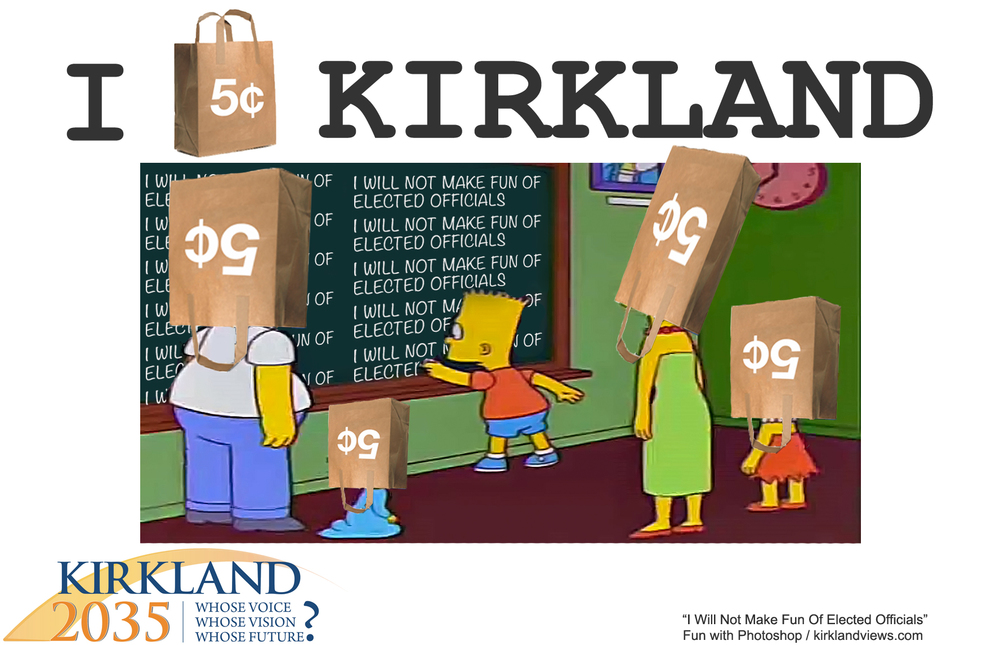 Kirkland-2035-I-Will-Not-Make-Fun-Of-Elected-Officials-Fun-With-Photoshop.jpg