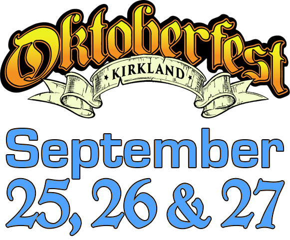 OktoberfestLogo2015-Gradient-Web-Ad.png