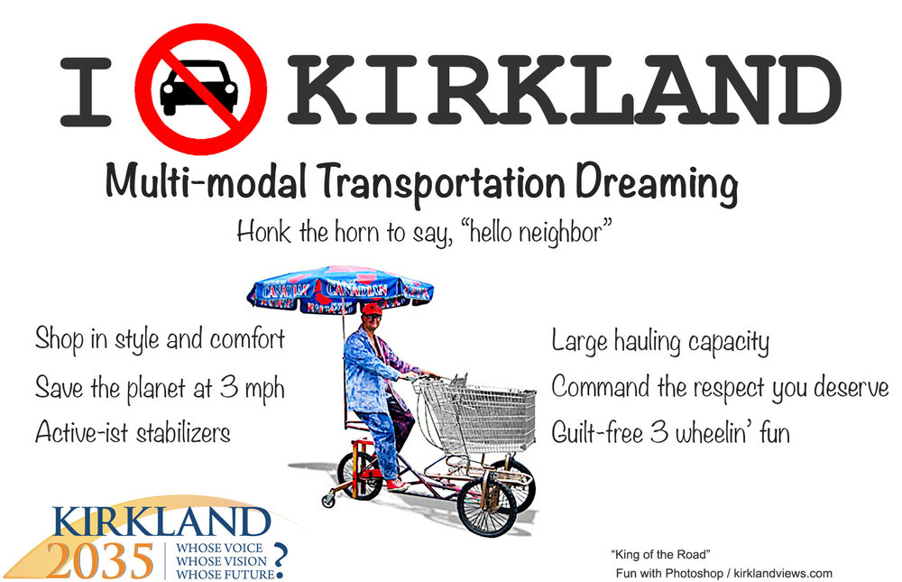 Kirkland-2035-Fun-With-Photoshop.jpg