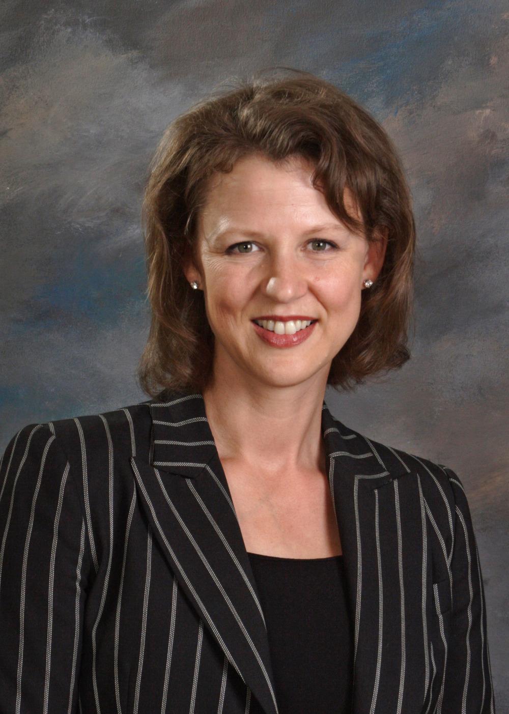 Kirkland Mayor, Amy Walen