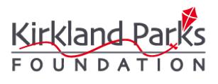 Kirkland Parks Foundation.png