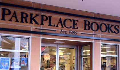 Parkplace-Books-420x246.jpg