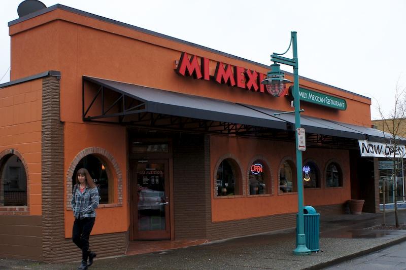 Mi Mexico Now Open2 043.jpg
