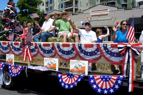 4th of July 2011 Kirkland 3484.jpg