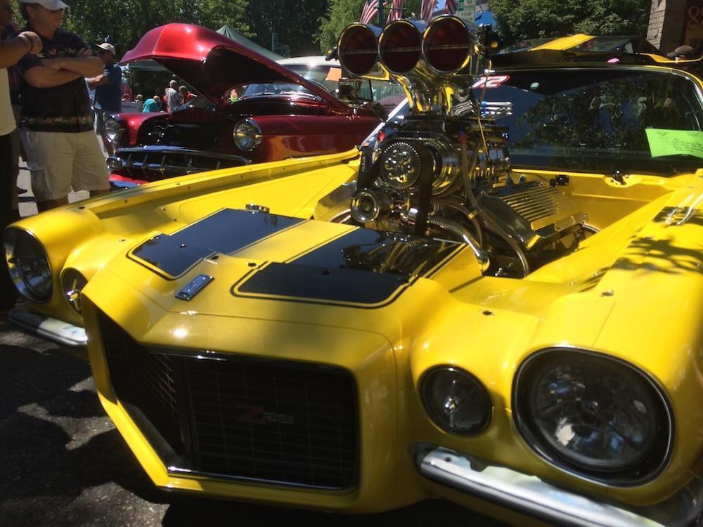 Kirkland Classic Car Show 2014 14387.jpg
