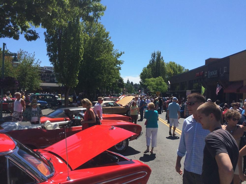 Kirkland Classic Car Show 2014 14388.jpg
