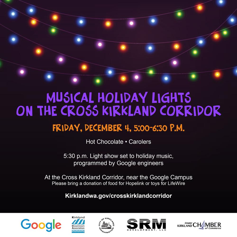 Musical Lights.jpg
