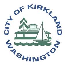 City-of-Kirkland-LogoLARGE.png