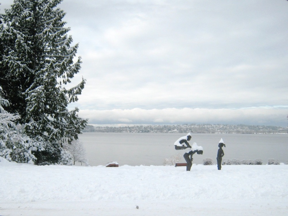 Snow in Kirkland - 042.jpg