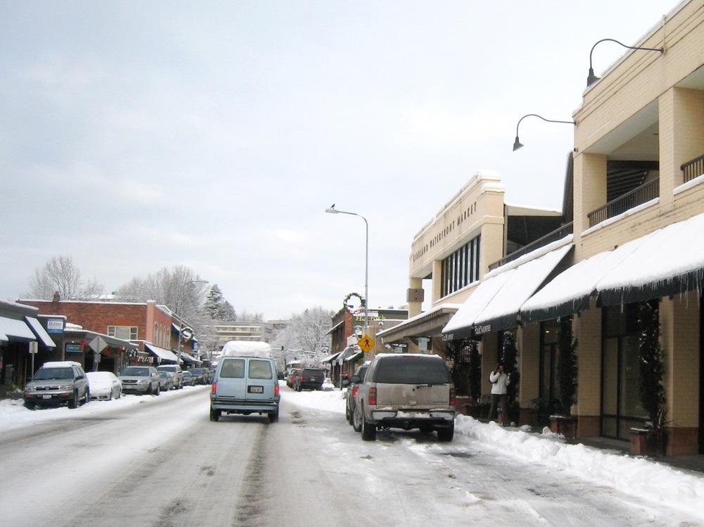 Snow in Kirkland - 088.jpg