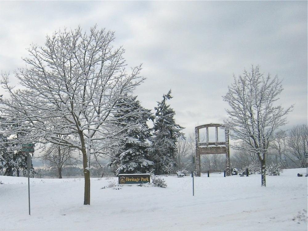 Snow in Kirkland - 215.jpg