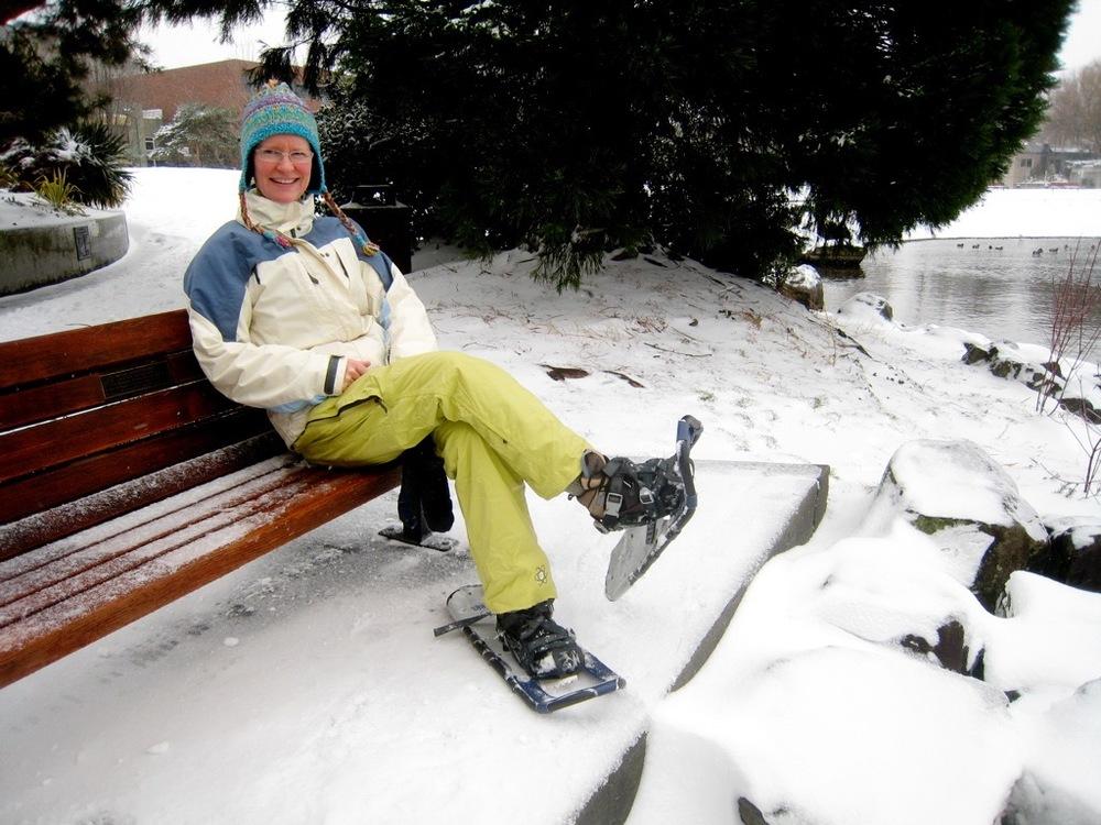 Snow in Kirkland - 84.jpg