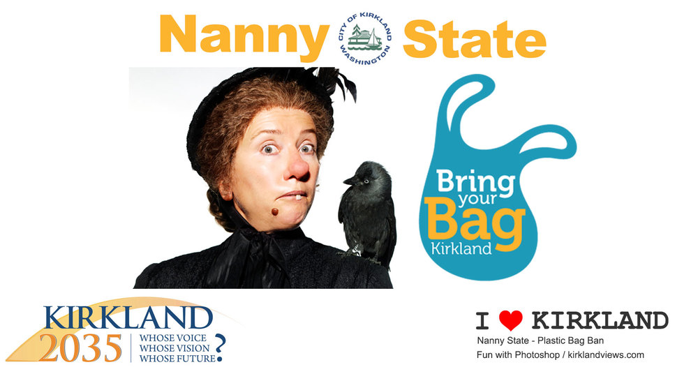Kirkland-2035-Nanny-State-Fun-With-Photoshop.jpg