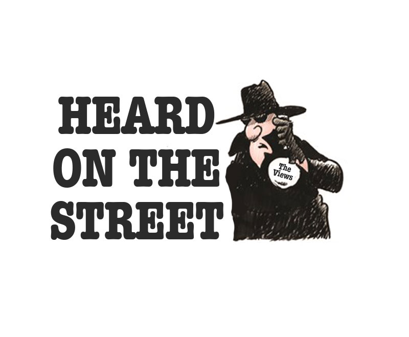 Kirkland-Views-Logo-HEARD-ON-THE-STREET.jpg