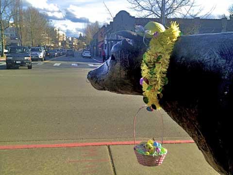 Cow-&-Coyote-Easter-2012.jpg