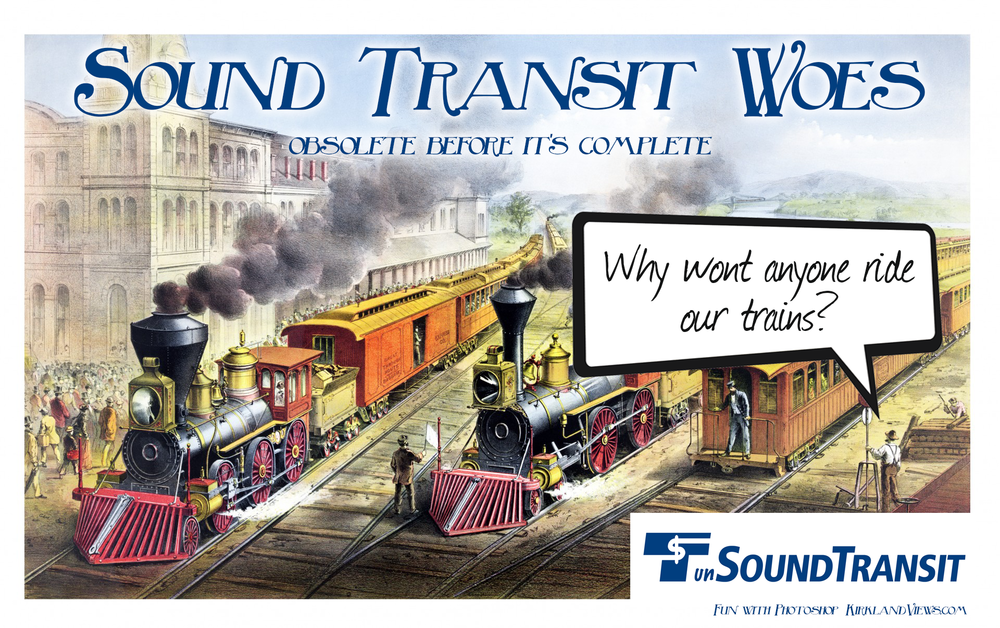 UnSound-Transit-steam-trains-vintage-poster.png