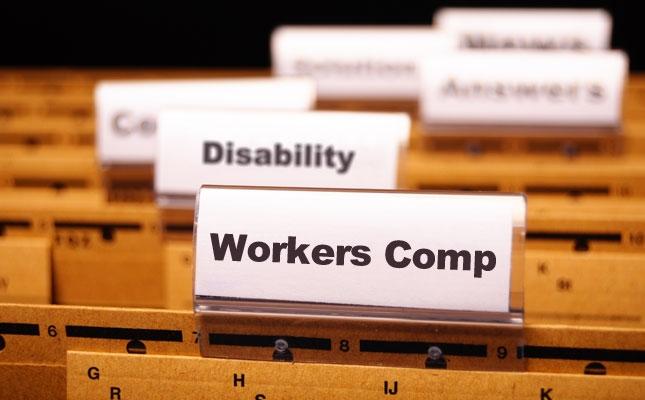 workers-comp.jpg