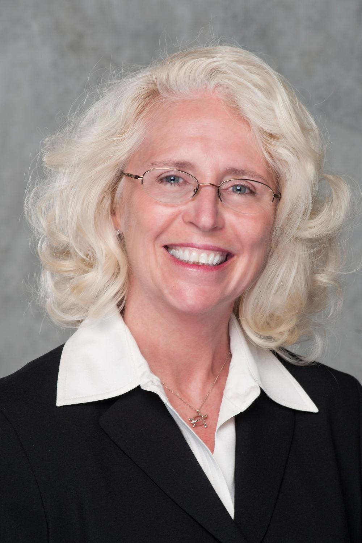 Margaret S. Hewitt PARTNER