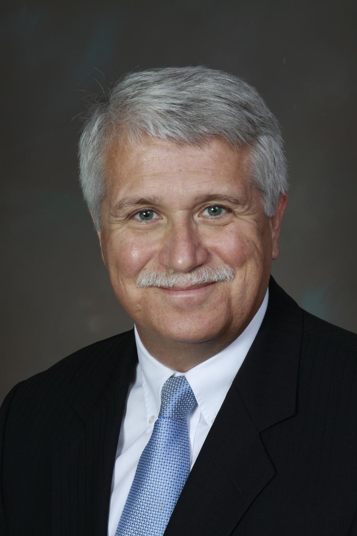 Michael F. Wilkes