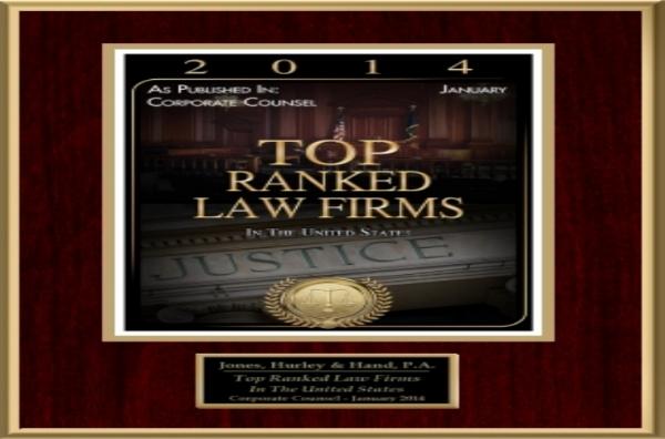 Corp Counsel.jpg