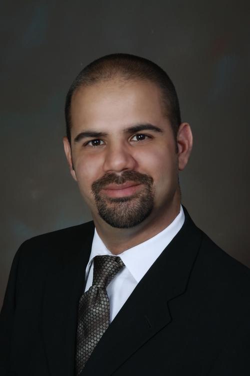 Humberto S. Valdes    PARTNER