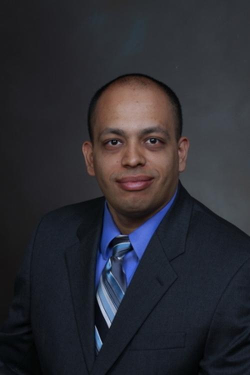 Michael A. Hernandez (Miami)