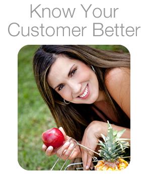 b_customer2.png