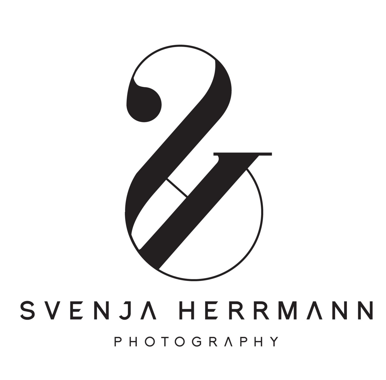 Svenja Herrmann Photography