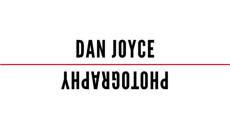 Dan Joyce Photo