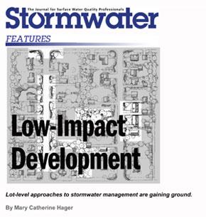 stormwater_feb2003.jpg